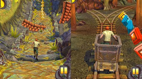 cool android parkour temple run 2 is coming news and apps about android 9 best like temple run 2 alternatives for android ios s magazine
