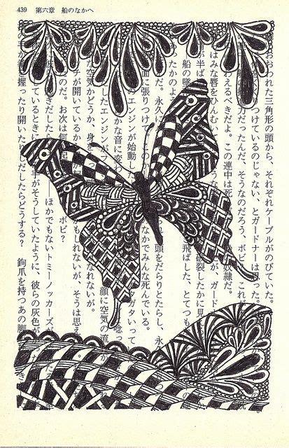 zentangle pattern dictionary 17 best images about zen tangles on pinterest zen