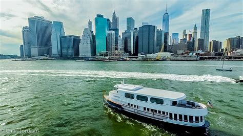 birthday party boat rental nyc lexington boat rental yachts owners party boat private