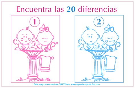 Baby Shower Juegos by Juegos Baby Shower Jpg 624 215 411 Baby Shower
