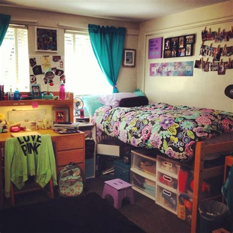 pictures of college rooms save money on getting your room ready