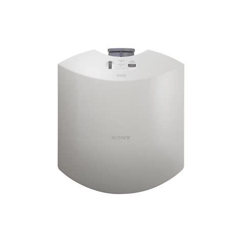 Proyektor Sony Vpl Hw55es sony vpl hw55es white buy sony projectors from