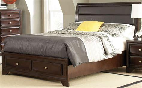 california king platform storage bed jaxson cal king storage platform bed from coaster