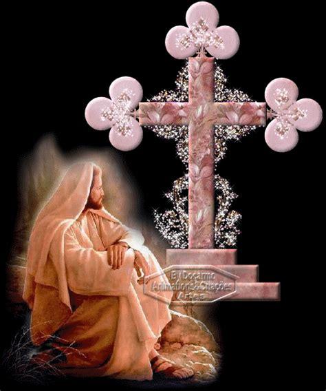 imagenes de jesus facebook 174 gifs y fondos paz enla tormenta 174 im 193 genes animadas de