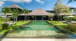 images home mahatma house seseh beach 5 bedroom luxury villa bali