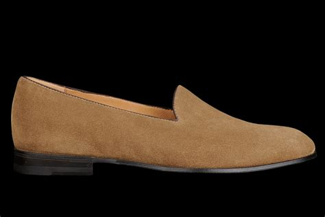 slipper style loafers slipper style loafers 28 images black slipper style