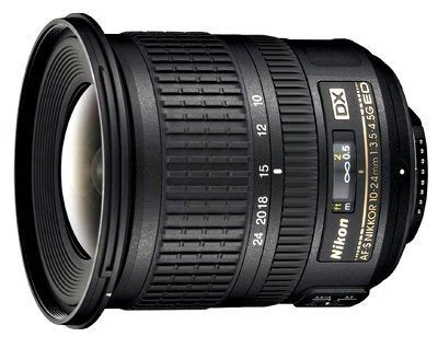 best lenses for nikon d7100 nikon d7100 recommended lenses 171 new