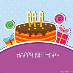 imagenes de happy birthday to my grandson 50c056f1ac102f5b94a0597d479f7ec2 jpg 574 215 854 pixeles