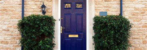 Best Exterior Paint For Doors Best Exterior Paint For Doors And Trim Consumer Reports