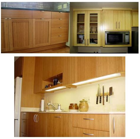 bamboo kitchen cabinet superior kitchen cabinets made of bamboo door panels for kitchen bamboo cabinet door