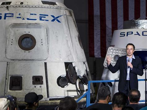 elon musk spacex no one likes working with elon musk claims spacex employee