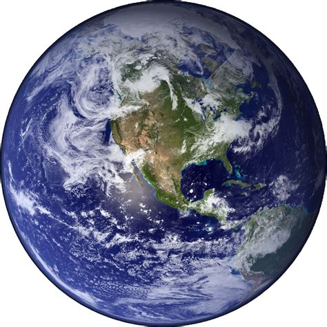 earth s earth png