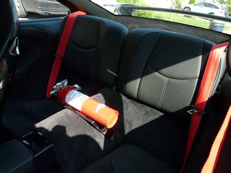 yellow car seat belts porsche seat belt upgrade yellow silver blue