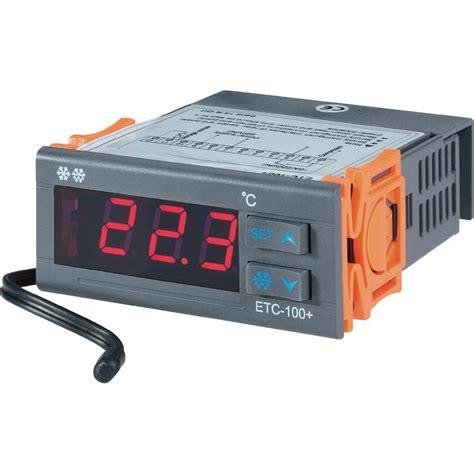 Relay Flosser 24 Volt 10 20 Ere 5 Kaki 4262 Eropa B10 N1822 temperaturregler voltcraft etc 100 ntc10k 40 bis 120 176 c