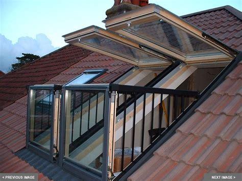 ROOF WINDOWS & SKYLIGHTS ? Lava Constructions