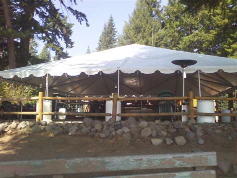salem tent and awning oregon tent rentals in salem or 97301 chamberofcommerce com