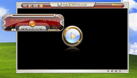 all format dvd player free download winx dvd player download