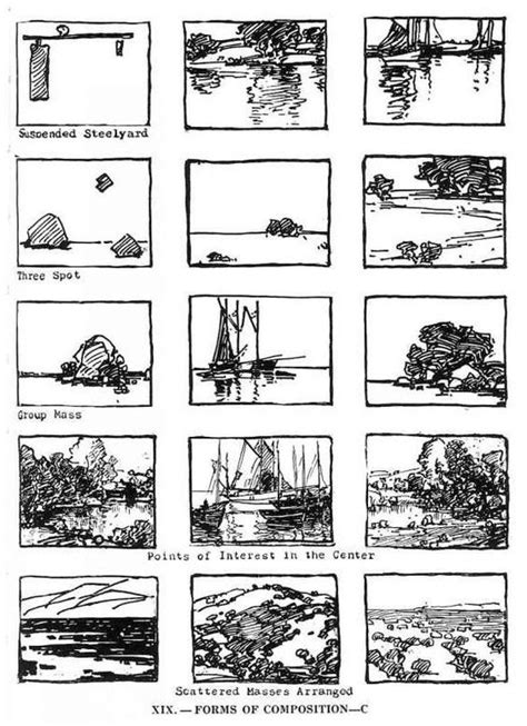 environment composition layout edgar payne environment composition layout 02 art