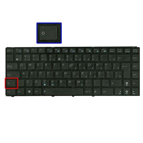 S C Laptop Asus K43e pin asus notebook k43 k43be k43br k43by k43e k43sa k43sd k43sj on