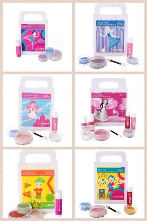 Eyeshadow Untuk Anak kosmetik aman untuk anak jasa maklon kosmetik harga pabrik
