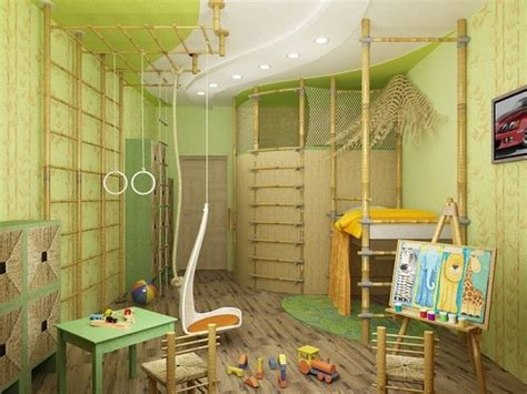 creative kids bedroom ideas 82 best images about creative kids rooms on pinterest