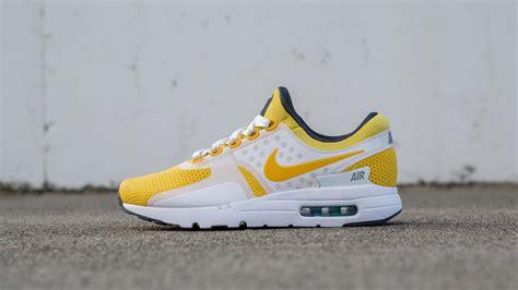Sepatu Nike Airmax Zero Neymar 1 must nike air max zero ultra bastiaan schaik
