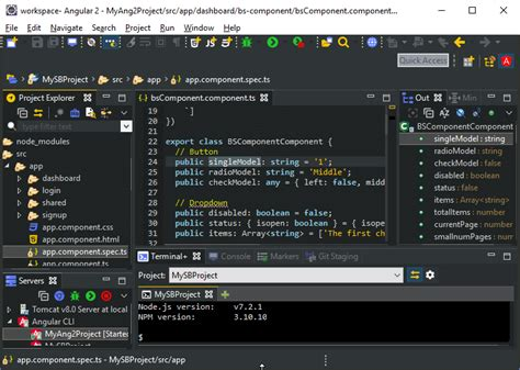 black themes download for java darkest dark theme for eclipse