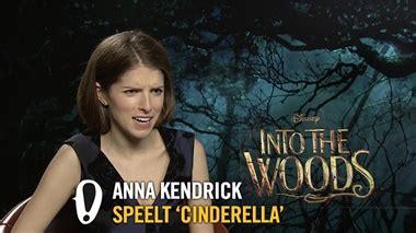 film cinderella pathe into the woods kijk nu online bij path 233 thuis