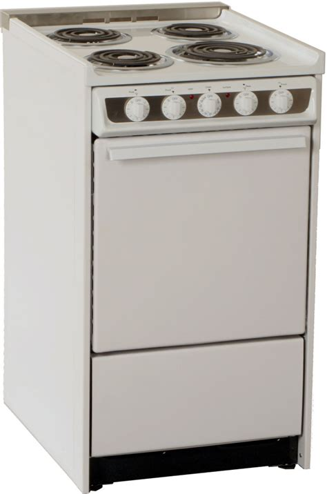 oven without cooktop summit wem115r 20 inch slide in electric range with 2 46