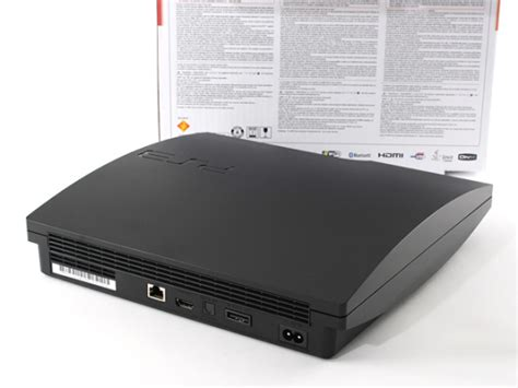 buy playstation 3 console ว ธ การเล อกซ อ playstation 3 เบ องต น ps3 console review