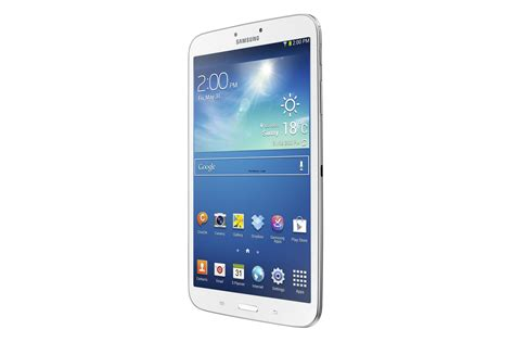 samsung galaxy tab 3 8 0 tablet specifications price in india reviews
