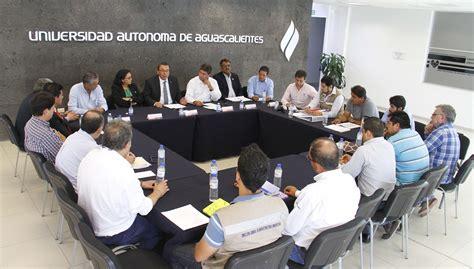 imagenes de reuniones informativas dcrp 187 realizan reuni 243 n de seguimiento de obra del