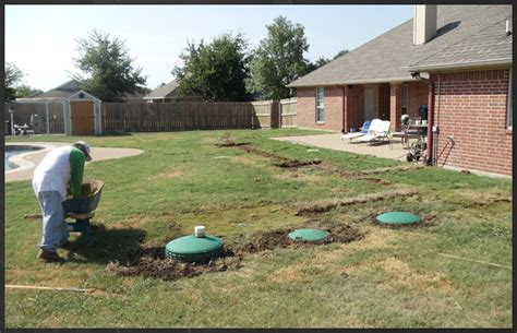 backyard flooding solutions backyard flooding solutions drainage solutions to avoid
