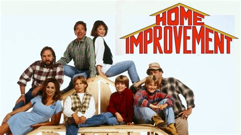 home improvement season 1 for free on 123movies