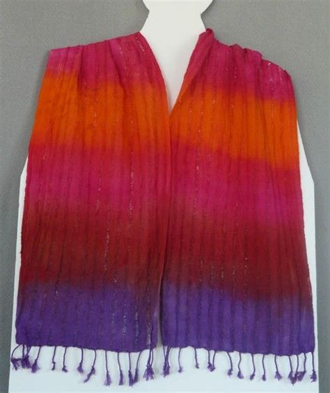 Bedcover Set Batik Pink 3 Dimensi 3 D 1000 images about textiles tie dye dip dye ombre and batik on