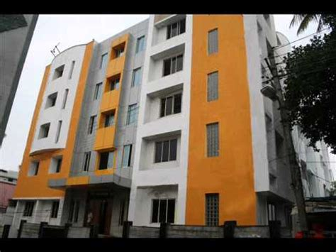 Adarsh Mba College Bangalore Review adarsh of institution bangalore mba management