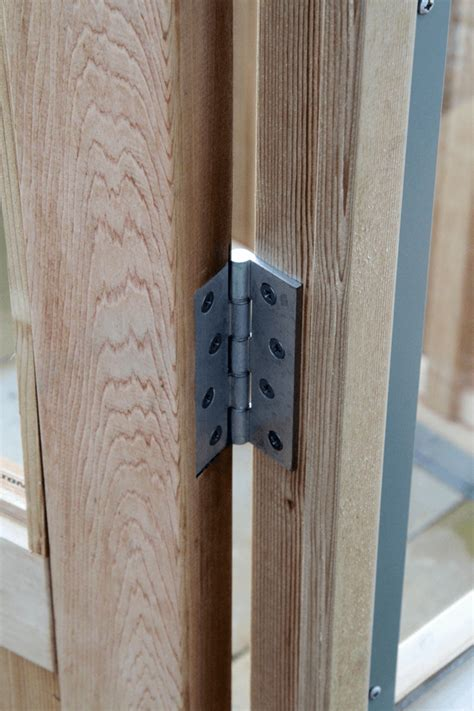 Balkonbeläge Aus Holz 1326 by Gew 228 Chshaus Smallwood 1901mm X 1326mm