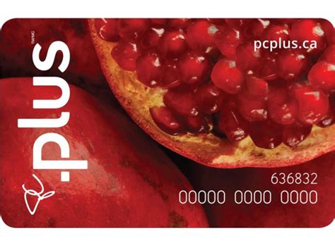 Pc Plus 8 ways to get free or discounted gift cards