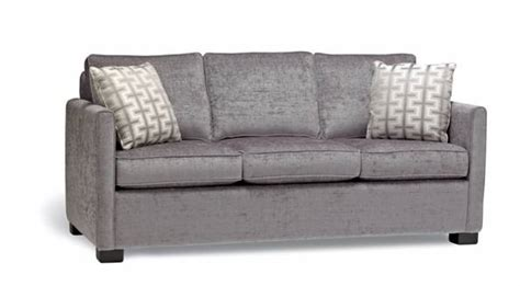 Stylus Sofa Bed Stylus Sofa Bed Reviews Rs Gold Sofa