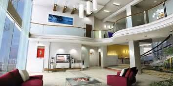 mukesh ambani home interior anil ambani house interior www imgkid the image