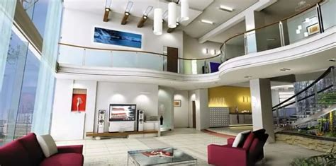 Mukesh Ambani Home Interior by Anil Ambani House Interior Www Imgkid The Image
