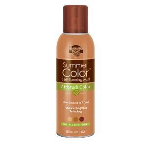banana boat self tanner walgreens 36 best images about paula begoun s recommended makeup