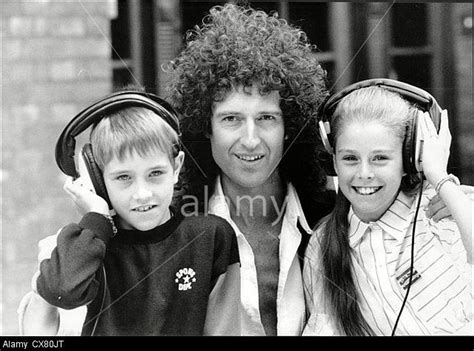 brian may children 34 best brian may images on pinterest brian may queen