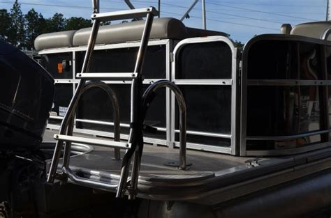 boat trailers for sale ta bay 2015 south bay s20c gulf to lake marine and trailers