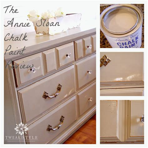 chalk paint sloan tweak style product reviews sloan chalk paint
