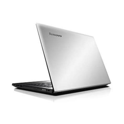 Laptop Lenovo G40 Intel I5 lenovo ideapad g40 70 5943 1306 silver 14 inch hd intel