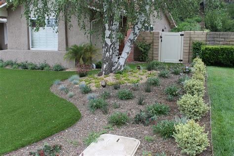 drought tolerant green horizon landscaping inc