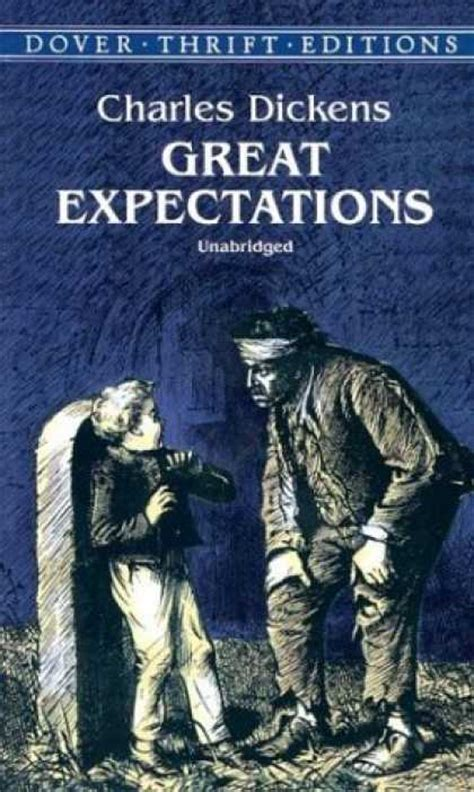 biography of charles dickens book charles dickens books quotes quotesgram