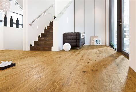 Parkett Flooring by 530793 Haro Parkett Landhausdiele 4000 Eiche Sauvage Retro