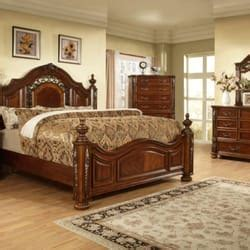 home zone furniture 18 photos furniture stores 4800